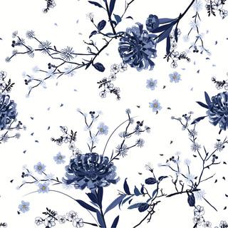 A. Florales. 24