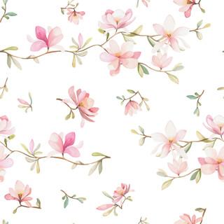 A. Florales. 32
