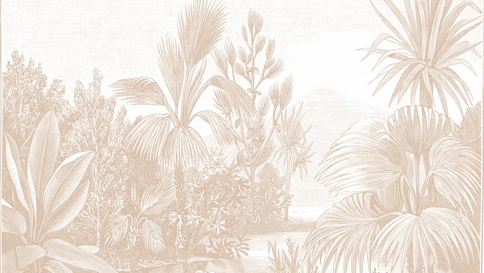 M. Royal Palms  21