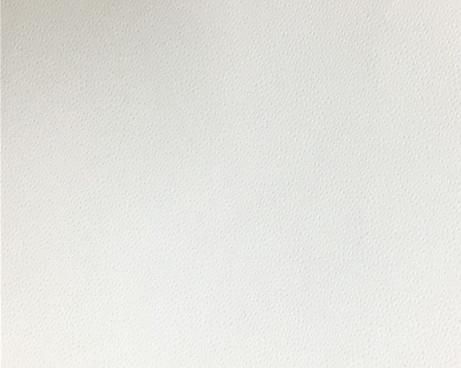 wallpaper arenado
