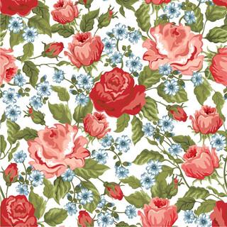 A. Roses 33