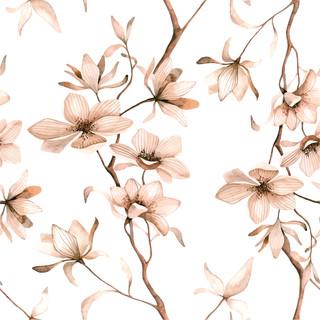 A. Florales. 27