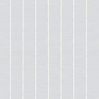 A. Textil 17