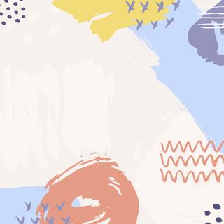 A. Abstracto 02