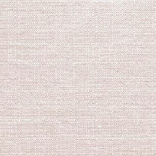 A. Textil 03