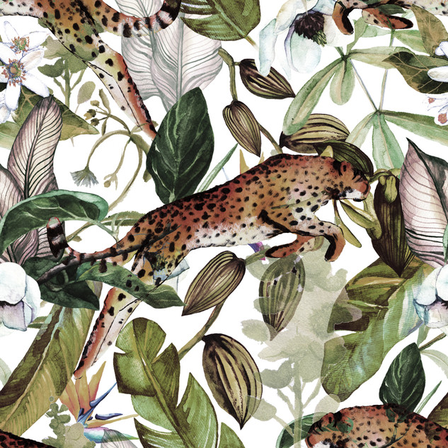 A. Jungle 06