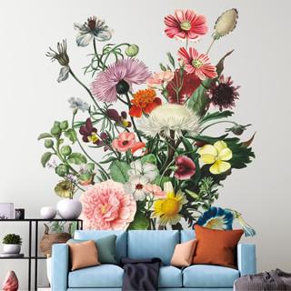 N. Bouquet