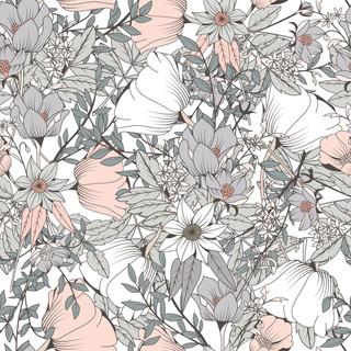 A. Florales. 26