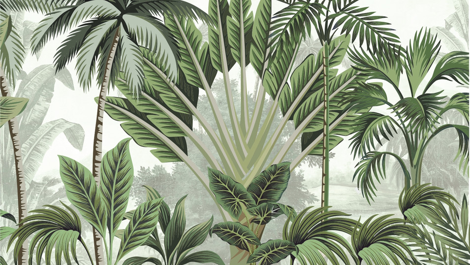 M. Royal Palms 14