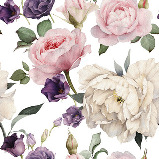A. Roses 26