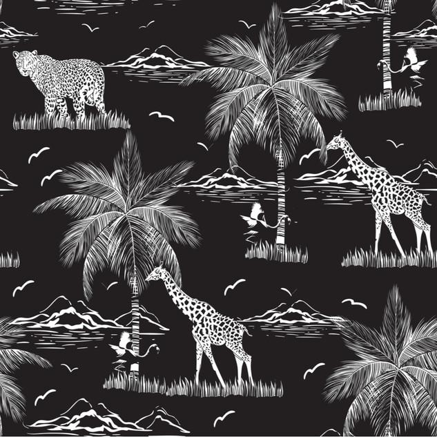 A. Jungle 10