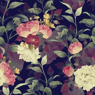 A. Roses 27