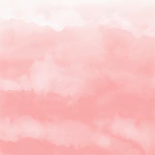 A. Watercolor 07