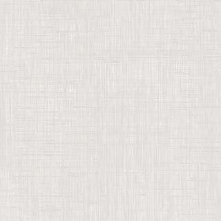 A. Textil 07
