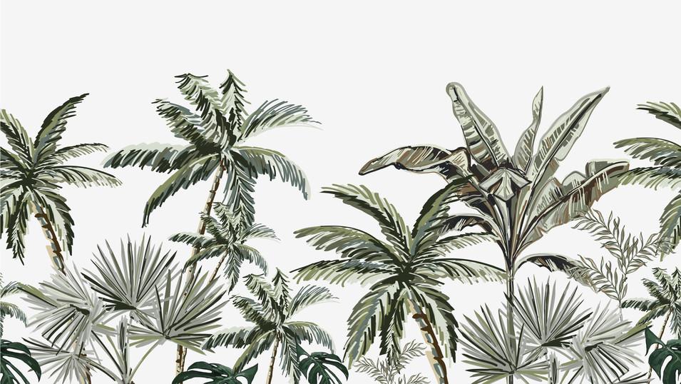 M. Royal Palms 15