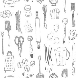 A. Kitchen 05