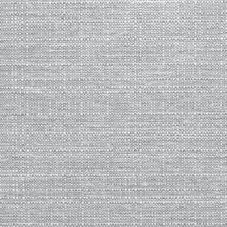 A. Textil 14