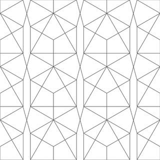 A. Geométricos 05