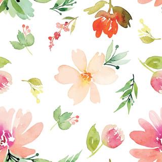 A. Florales. 05