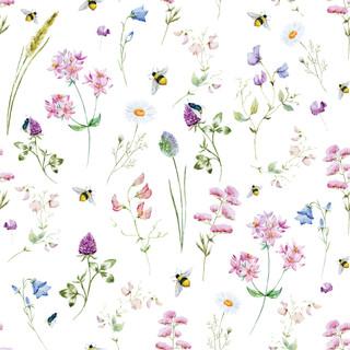 A. Florales. 31