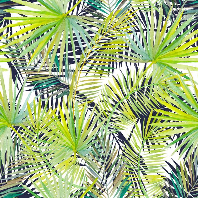 A. Tropicales 03