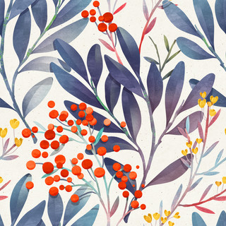 A. Florales. 10