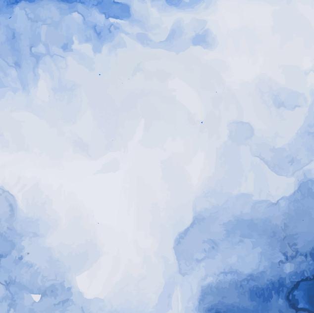 A. Watercolor 04