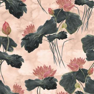 A. Florales. 48