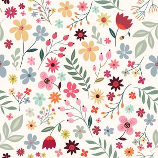 A. Florales. 80