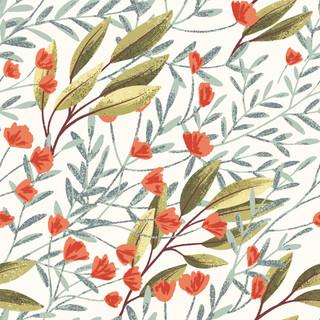 A. Florales.22