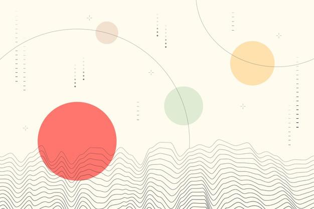 A. Abstracto 20
