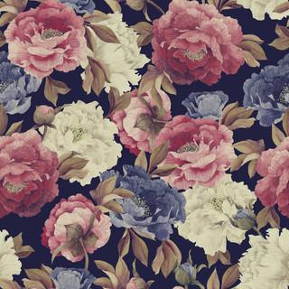 A. Roses 28