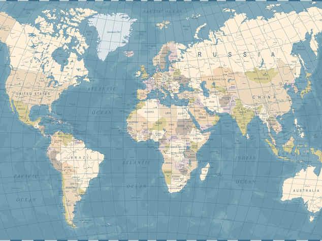 Mapa 08