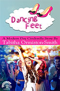 Dancing Feet ebook cover 20may2016.jpg