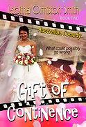 Dance of Chaos bk 2 b 12jan2019.jpg