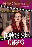 Dance of Chaos bk 1.jpg