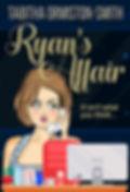 ryan's affair ebook cover 24july2019.jpg