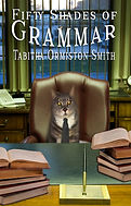 Fifty Shades of Grammar ebook cover 9aug