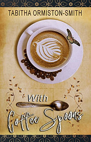 with coffee spoons 20may2020 ebook.jpg
