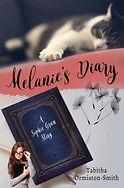 diary-1b.jpg