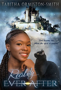 REALITY EVER AFTER EBOOK COVER.jpg