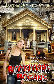 bloodsucking bogans 15may20 ebook cover.