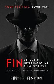 FIN-2021-Main_Images-Noir.jpg