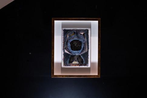 Figurative Stone