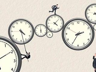 El registro de la jornada laboral: dudas sobre su aplicación