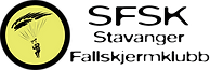 SFSK-logo.png