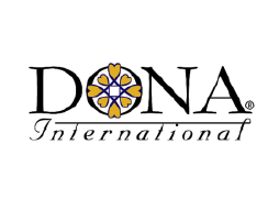 DONA International Logo.png