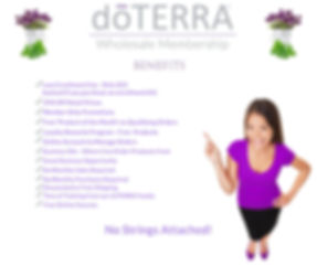 Benefits-of-Becoming-a-doTERRA-Wholesale