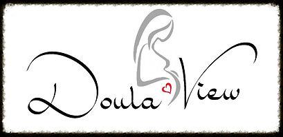 Doula View LLC - Lamaze & Doula Services- Metro Atlanta