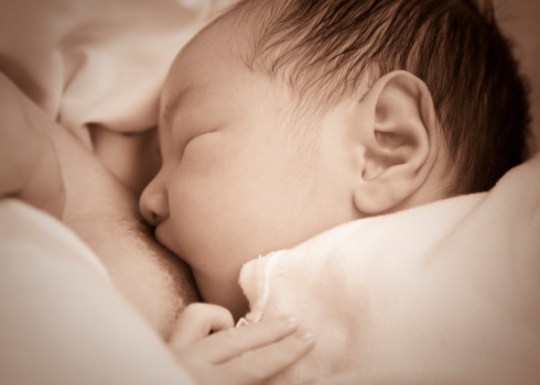 Breastfeeding-Bone-Density-and-Teens.jpg